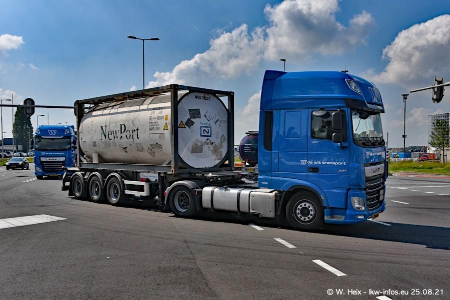 20210902-Rotterdam-Containerhafen-00026.jpg