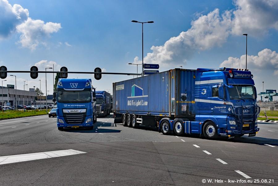 20210902-Rotterdam-Containerhafen-00027.jpg