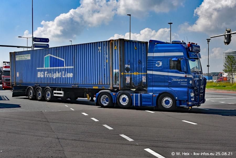 20210902-Rotterdam-Containerhafen-00028.jpg