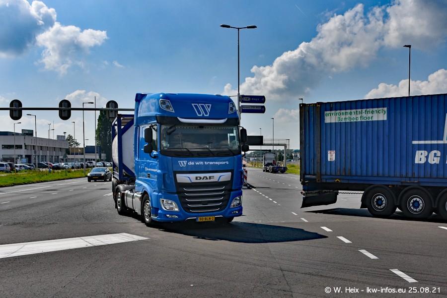 20210902-Rotterdam-Containerhafen-00029.jpg