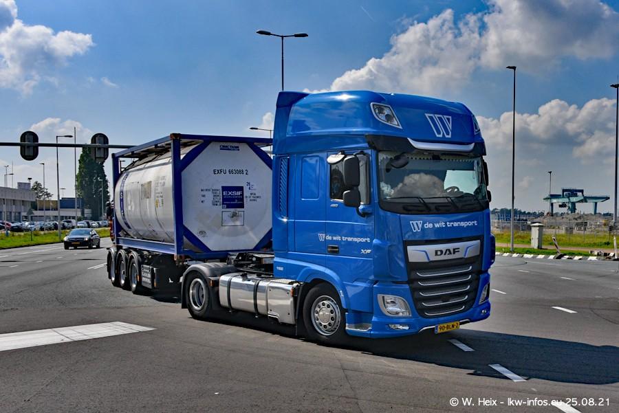20210902-Rotterdam-Containerhafen-00030.jpg