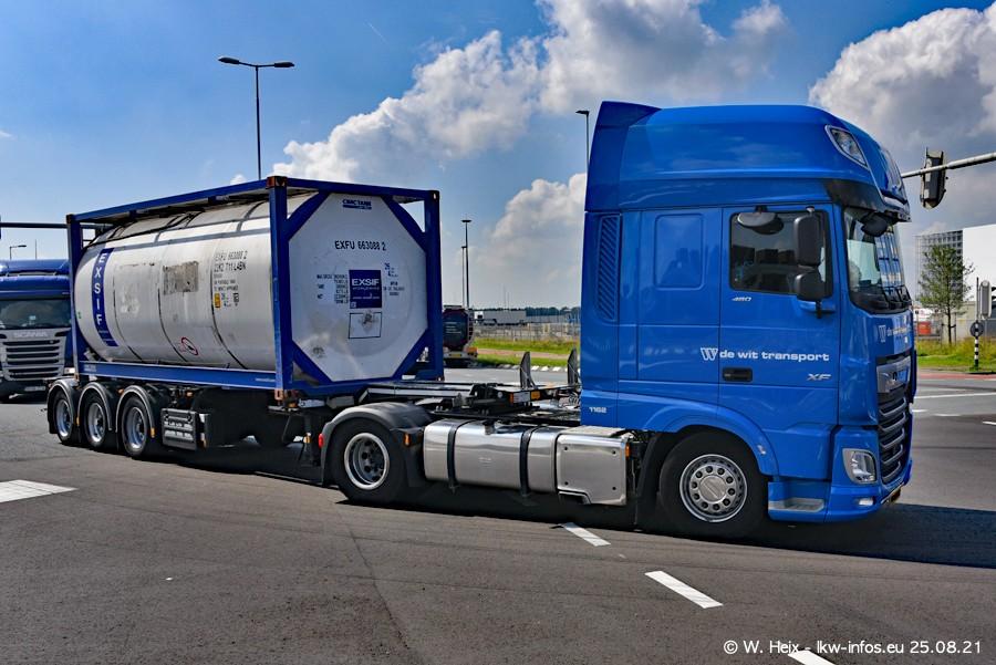 20210902-Rotterdam-Containerhafen-00031.jpg
