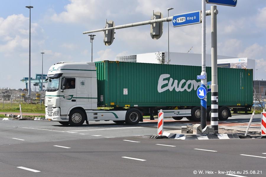 20210902-Rotterdam-Containerhafen-00039.jpg