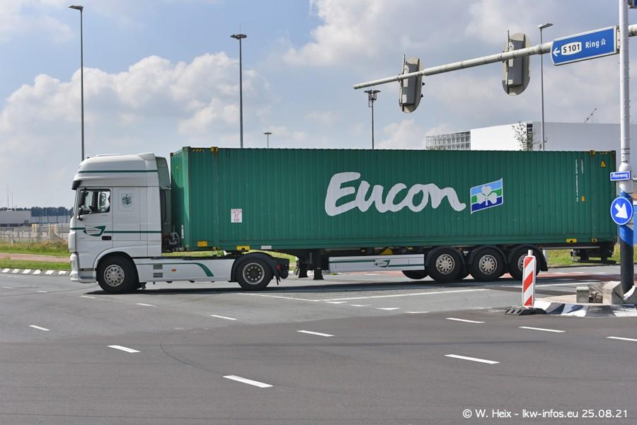 20210902-Rotterdam-Containerhafen-00040.jpg