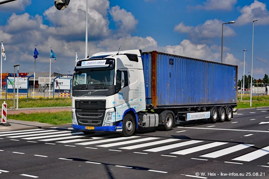 20210902-Rotterdam-Containerhafen-00043.jpg