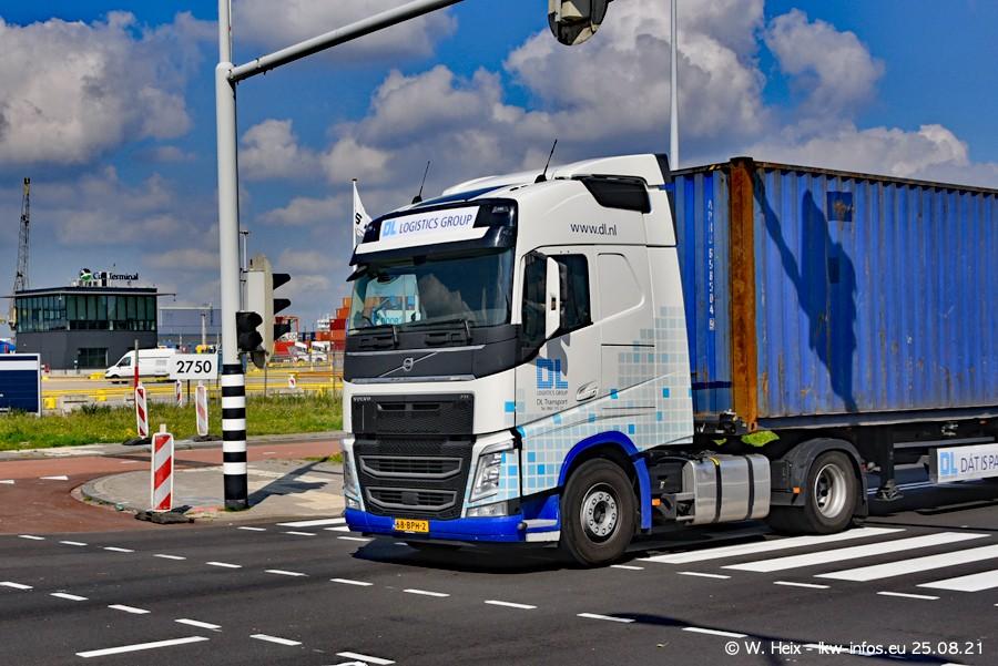 20210902-Rotterdam-Containerhafen-00044.jpg