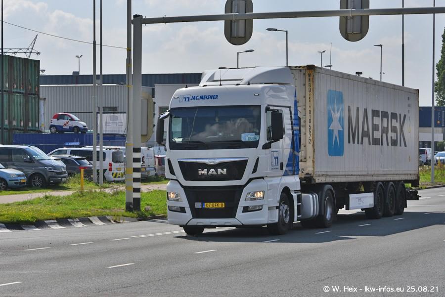 20210902-Rotterdam-Containerhafen-00045.jpg