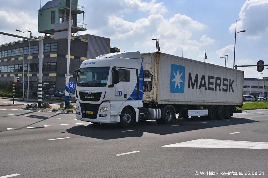 20210902-Rotterdam-Containerhafen-00046.jpg