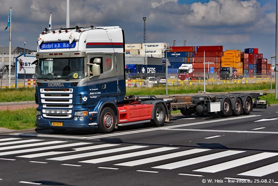 20210902-Rotterdam-Containerhafen-00051.jpg