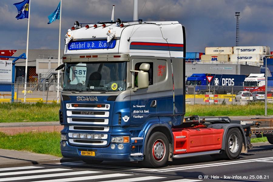 20210902-Rotterdam-Containerhafen-00052.jpg