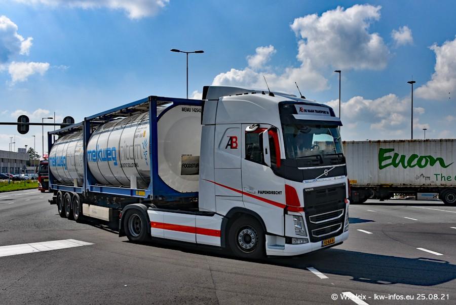 20210902-Rotterdam-Containerhafen-00054.jpg