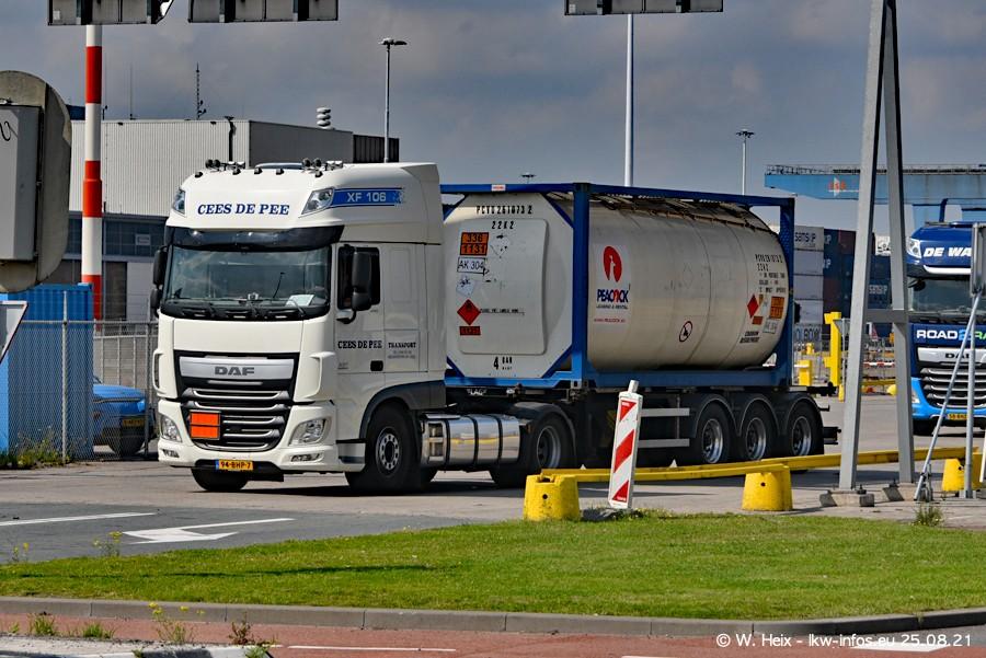 20210902-Rotterdam-Containerhafen-00055.jpg