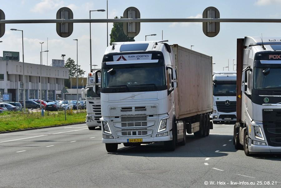 20210902-Rotterdam-Containerhafen-00057.jpg