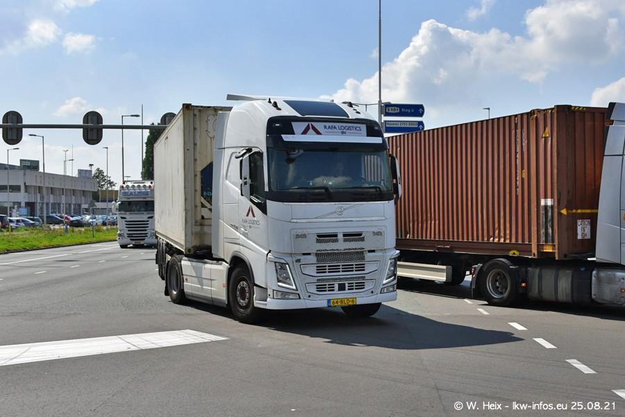 20210902-Rotterdam-Containerhafen-00058.jpg