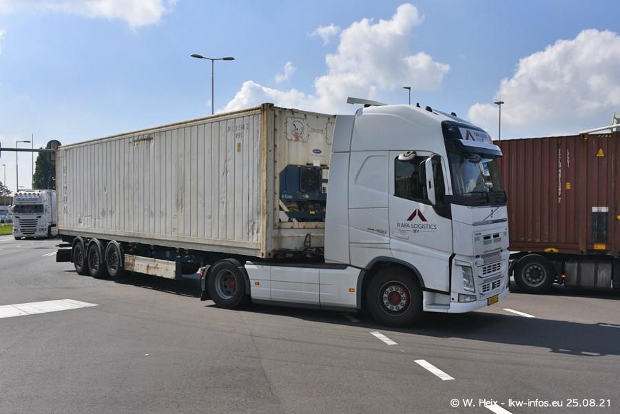 20210902-Rotterdam-Containerhafen-00059.jpg