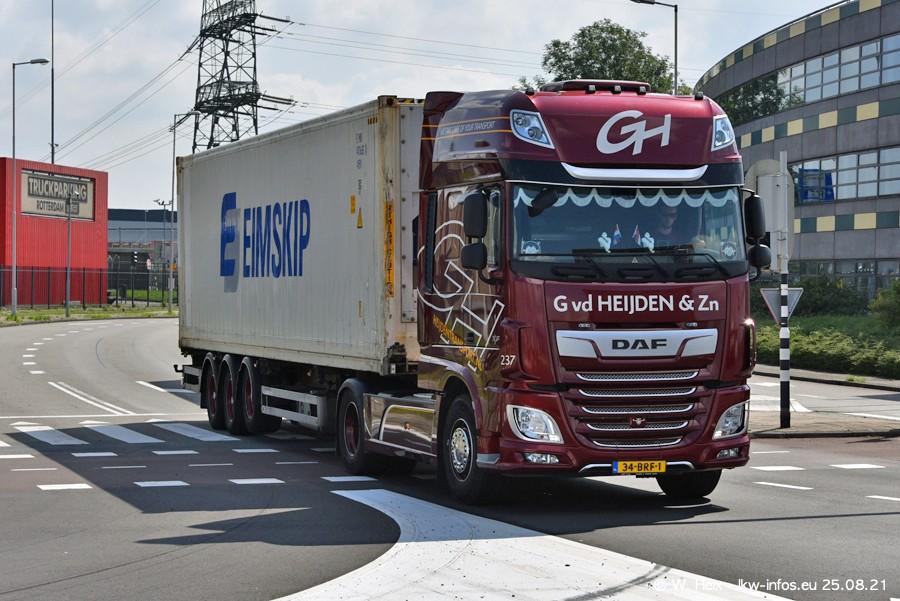 20210902-Rotterdam-Containerhafen-00061.jpg
