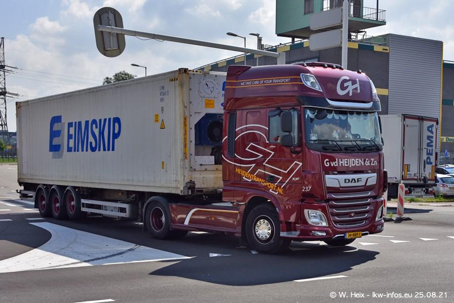 20210902-Rotterdam-Containerhafen-00062.jpg