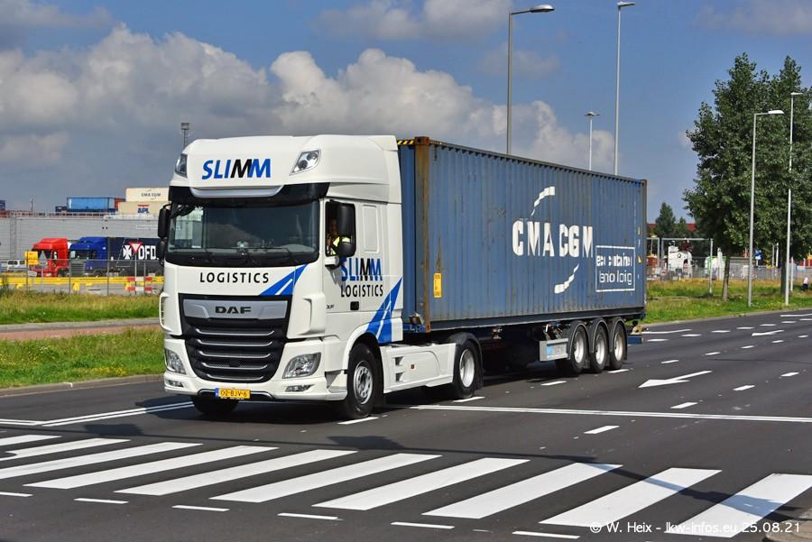 20210902-Rotterdam-Containerhafen-00063.jpg