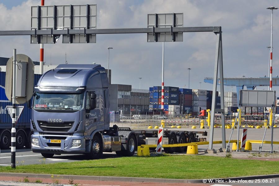 20210902-Rotterdam-Containerhafen-00066.jpg