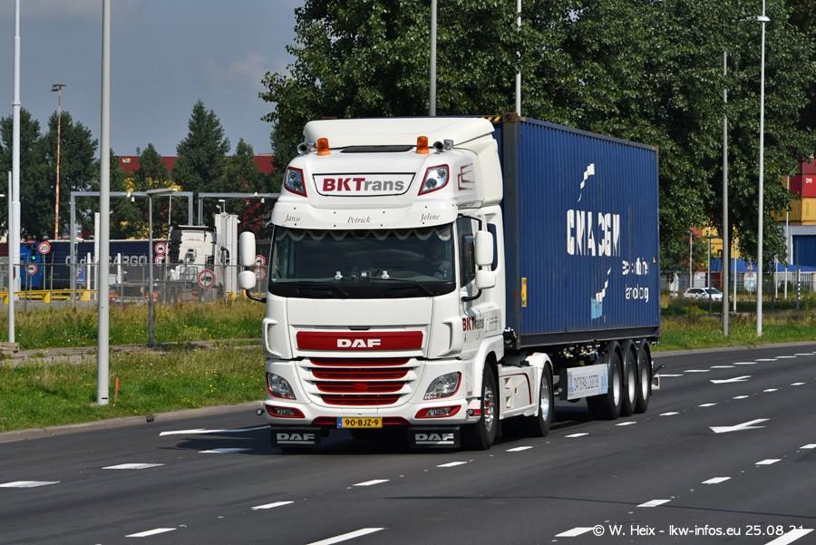 20210902-Rotterdam-Containerhafen-00068.jpg