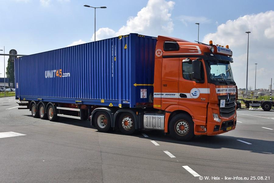 20210902-Rotterdam-Containerhafen-00070.jpg