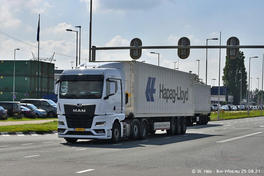 20210902-Rotterdam-Containerhafen-00071.jpg