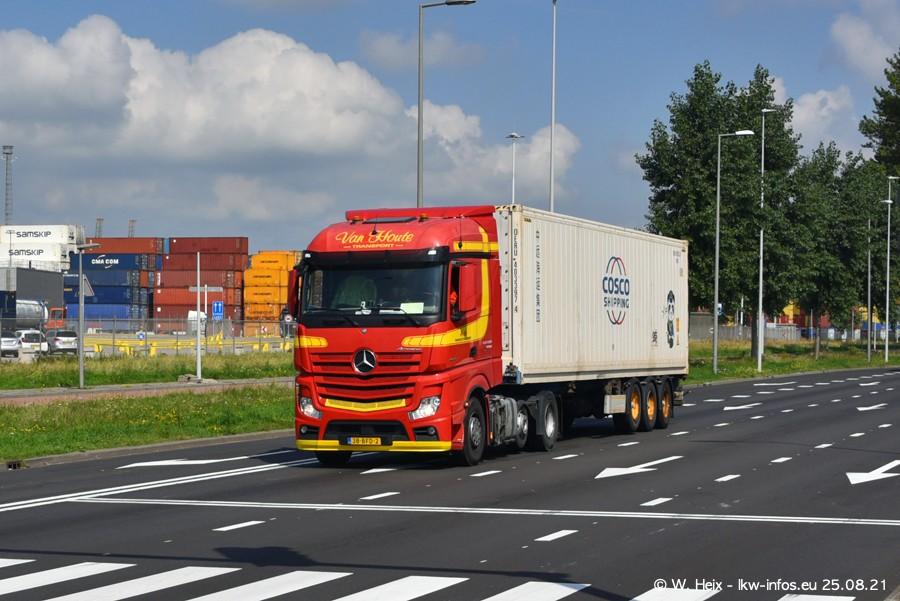 20210902-Rotterdam-Containerhafen-00073.jpg