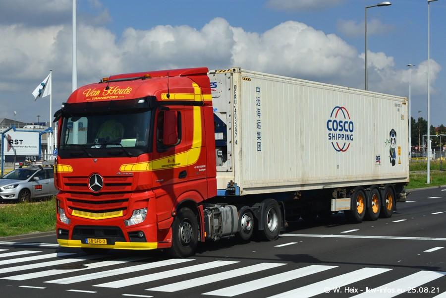 20210902-Rotterdam-Containerhafen-00074.jpg