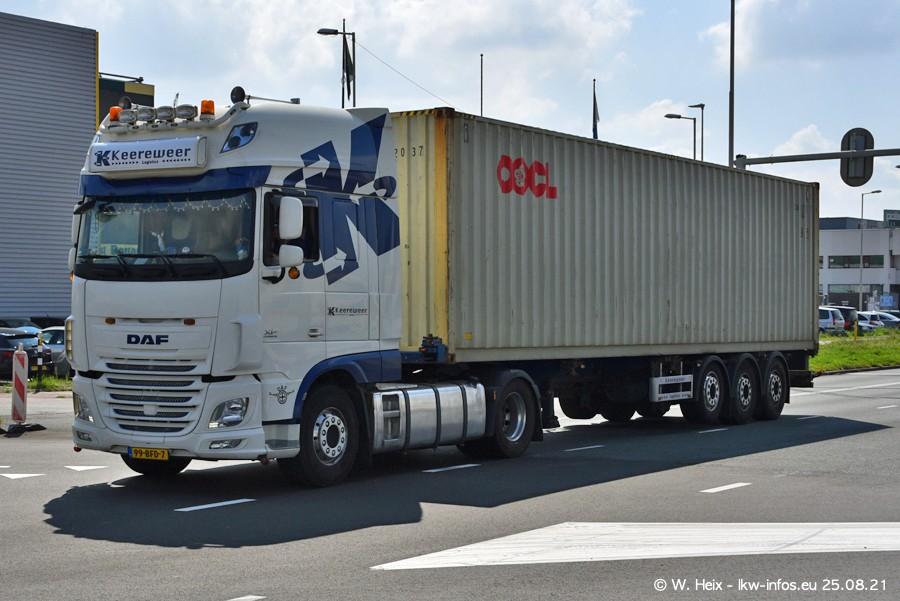20210902-Rotterdam-Containerhafen-00076.jpg