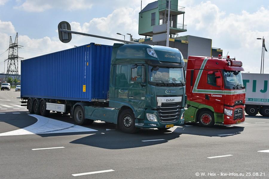 20210902-Rotterdam-Containerhafen-00078.jpg