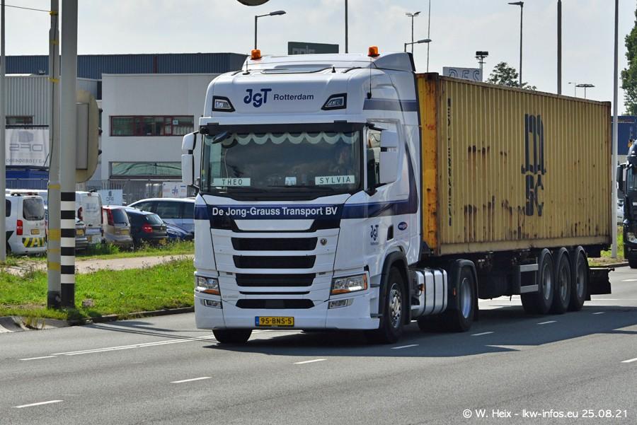 20210902-Rotterdam-Containerhafen-00081.jpg