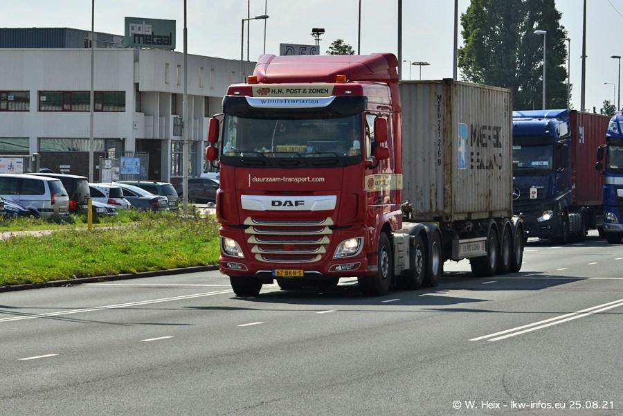 20210902-Rotterdam-Containerhafen-00083.jpg