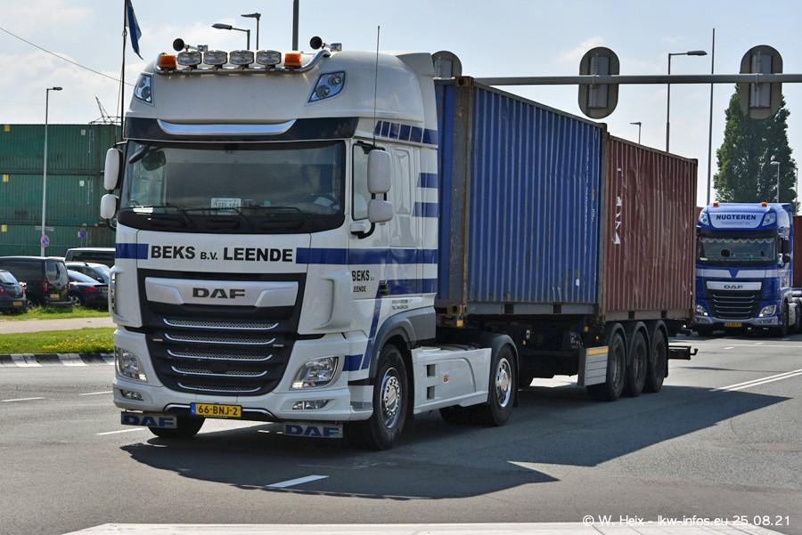 20210902-Rotterdam-Containerhafen-00085.jpg