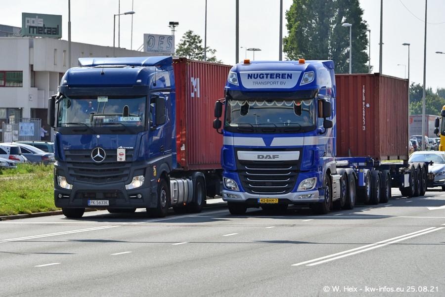 20210902-Rotterdam-Containerhafen-00086.jpg