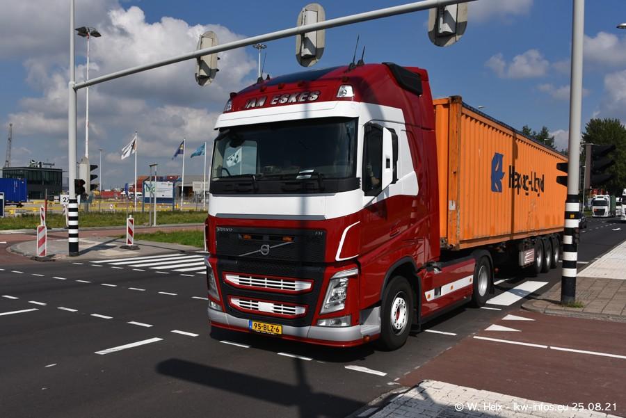 20210902-Rotterdam-Containerhafen-00087.jpg