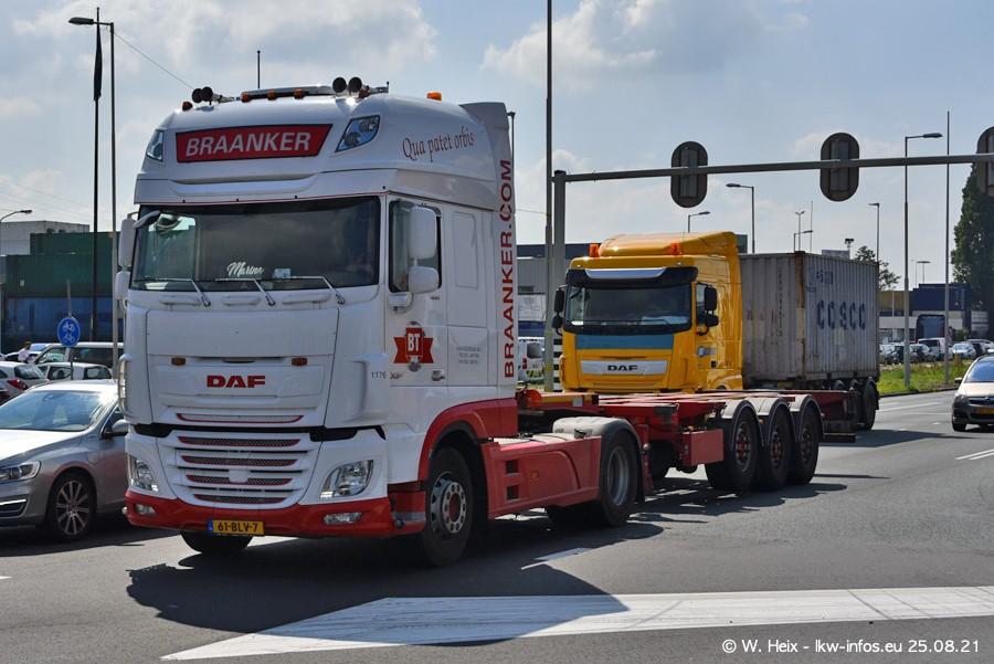 20210902-Rotterdam-Containerhafen-00089.jpg