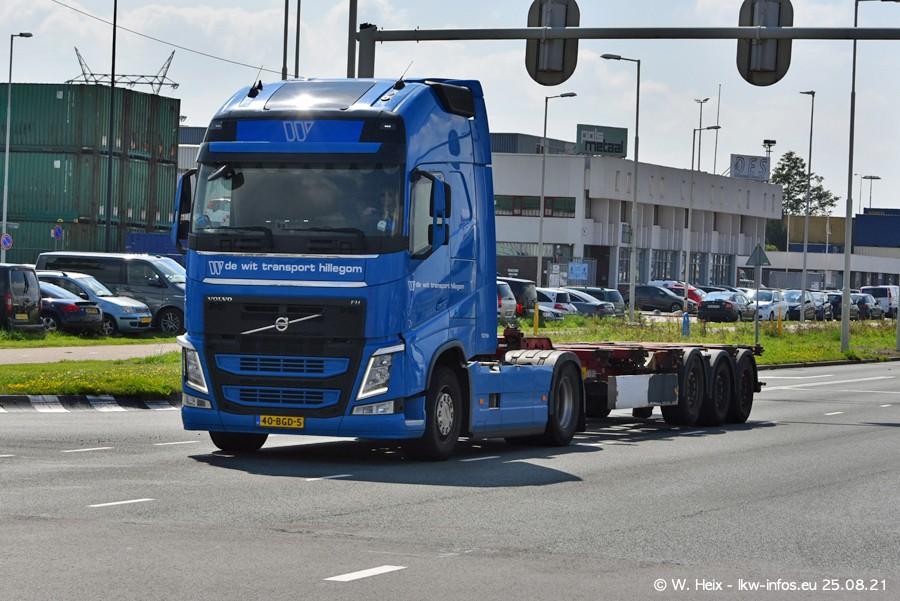 20210902-Rotterdam-Containerhafen-00091.jpg