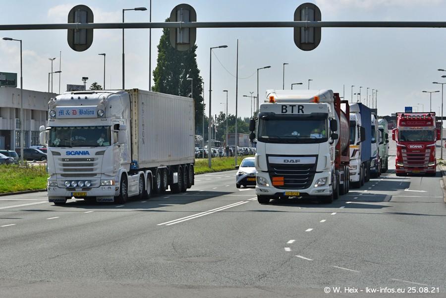 20210902-Rotterdam-Containerhafen-00092.jpg