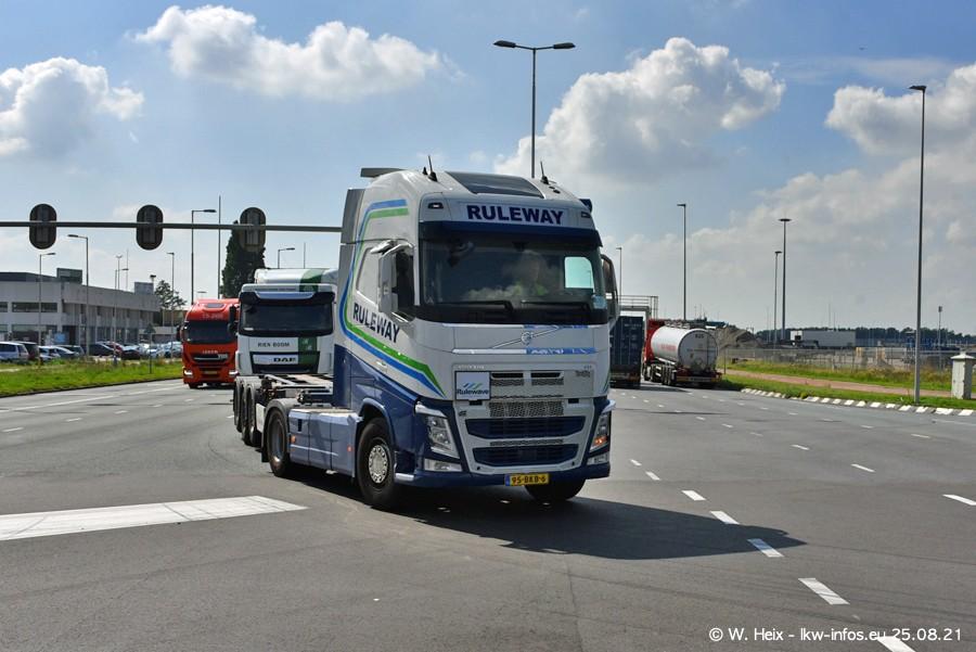 20210902-Rotterdam-Containerhafen-00099.jpg