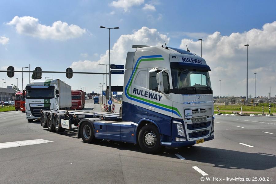 20210902-Rotterdam-Containerhafen-00100.jpg