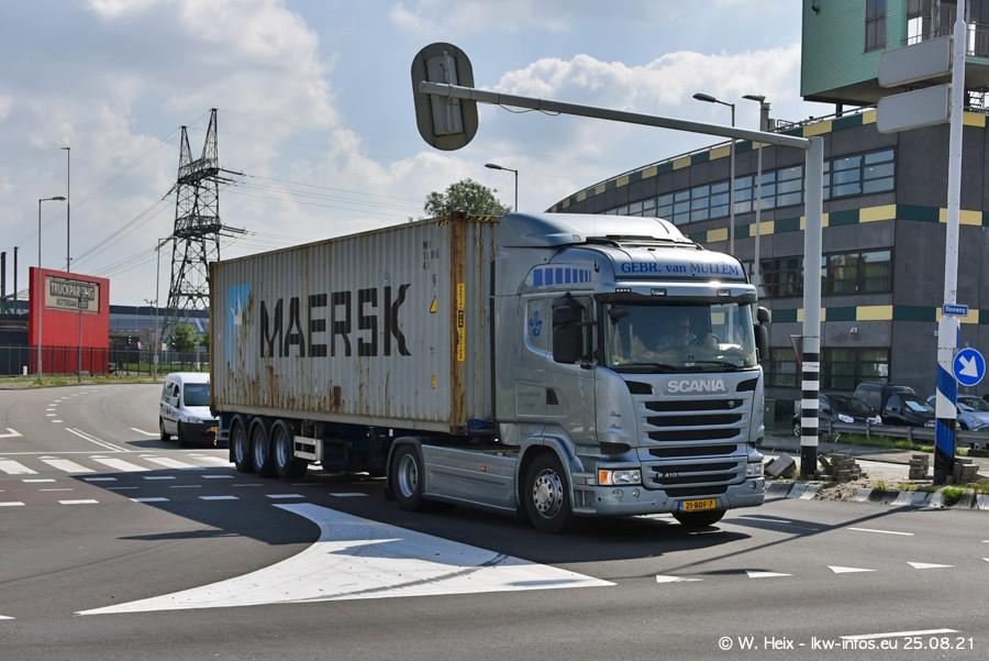 20210902-Rotterdam-Containerhafen-00102.jpg