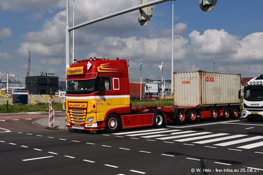 20210902-Rotterdam-Containerhafen-00104.jpg