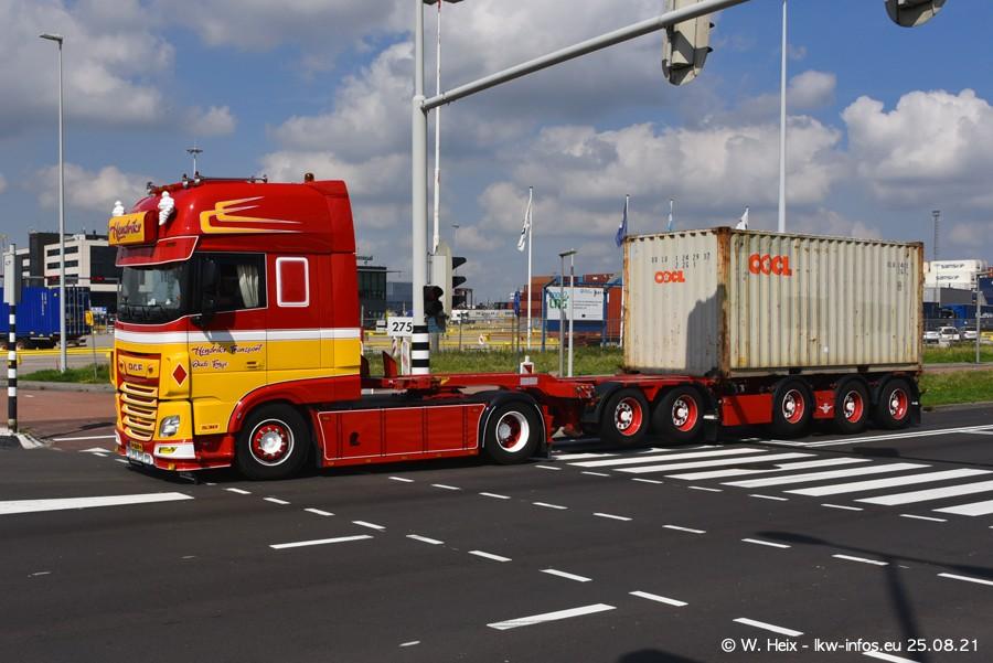 20210902-Rotterdam-Containerhafen-00105.jpg
