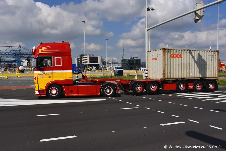 20210902-Rotterdam-Containerhafen-00106.jpg