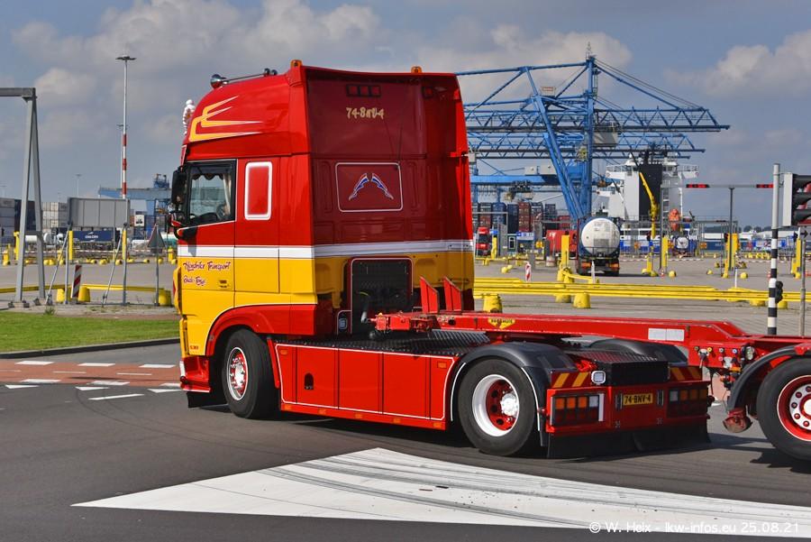 20210902-Rotterdam-Containerhafen-00107.jpg