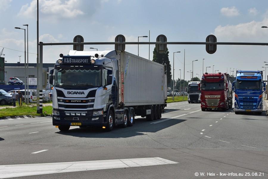 20210902-Rotterdam-Containerhafen-00108.jpg