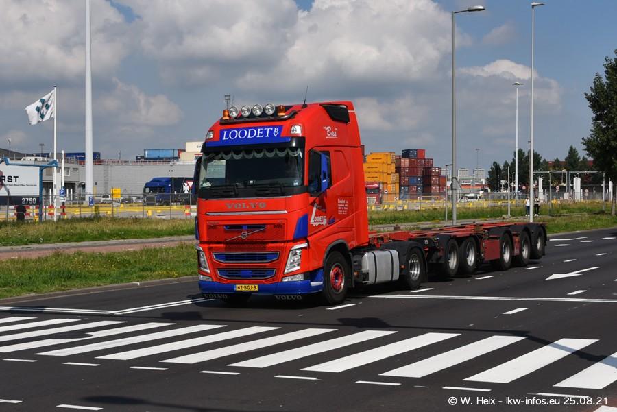 20210902-Rotterdam-Containerhafen-00111.jpg