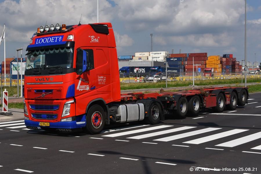 20210902-Rotterdam-Containerhafen-00112.jpg