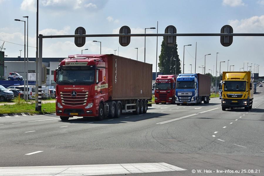 20210902-Rotterdam-Containerhafen-00113.jpg