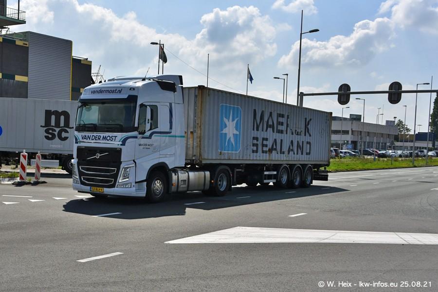 20210902-Rotterdam-Containerhafen-00114.jpg
